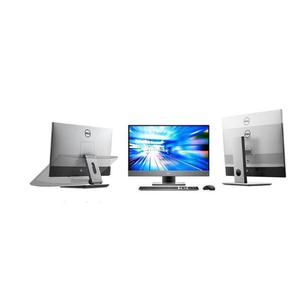 DELL TECHNOLOGIES 9YCT8 OPTIPLEX 7770 AIO - MediaWorld.it