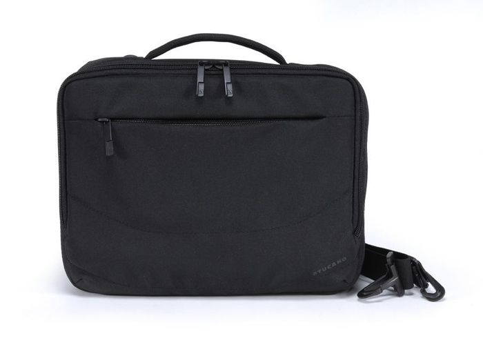 TUCANO BORSA NETBOOK FINO A 10' - thumb - MediaWorld.it