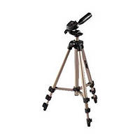 Treppiede 'Star 5' (36,5-106,5 cm) HAMA ''Star 5 '' 7004105 su Mediaworld.it