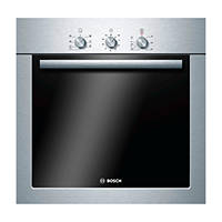 Forno da Incasso BOSCH HBA21B350J su Mediaworld.it