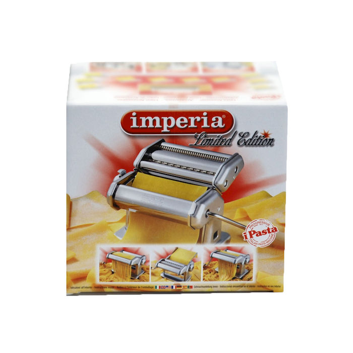 IMPERIA Limited Edition - PRMG GRADING OOCN - SCONTO 20,00% - thumb - MediaWorld.it