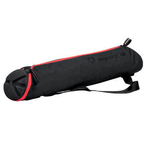 MANFROTTO MBAG70N - MediaWorld.it
