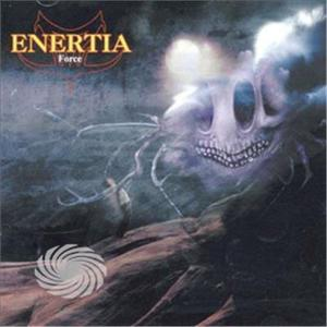 Enertia - Force - CD - thumb - MediaWorld.it