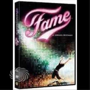 Fame-Version 2009 - DVD - thumb - MediaWorld.it