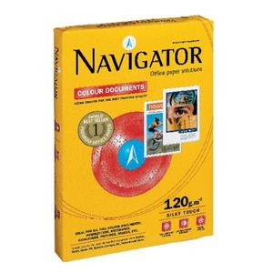 NAVIGATOR COLOUR DOCUMENTS - MediaWorld.it