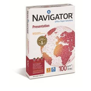 NAVIGATOR PRESENTATION - MediaWorld.it
