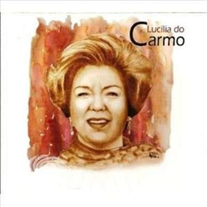 Do Carmo,Lucilia - Patrimonio - CD - thumb - MediaWorld.it