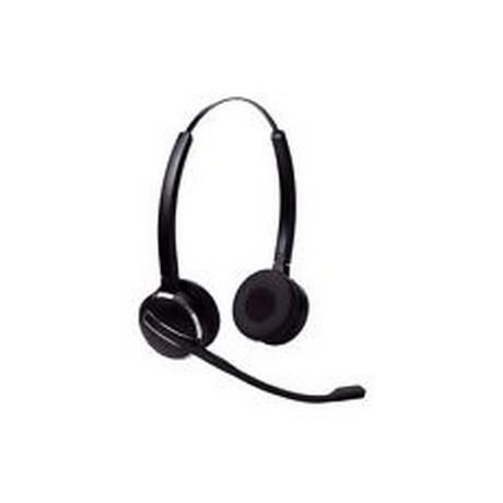 JABRA JABRA PRO 9450 VERSIONE D - thumb - MediaWorld.it