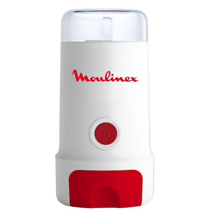 MOULINEX MC3001 - PRMG GRADING KOBN - SCONTO 22,50% - thumb - MediaWorld.it