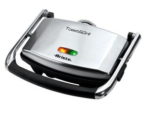ARIETE Toast & Grill Slim - MediaWorld.it