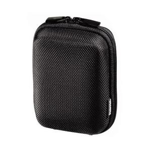 HAMA Borsa Hardcase Colour Style 60L , nero (7x4x10,5 cm) - MediaWorld.it