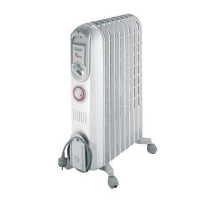 DE LONGHI V550920T - thumb - MediaWorld.it