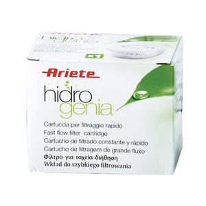 ARIETE Hidrogenia - MediaWorld.it