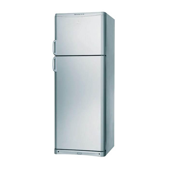 INDESIT TAAN 6 FNF S - thumb - MediaWorld.it