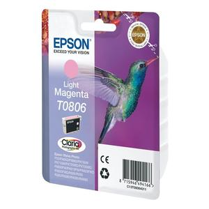 EPSON C13T08064021 - thumb - MediaWorld.it