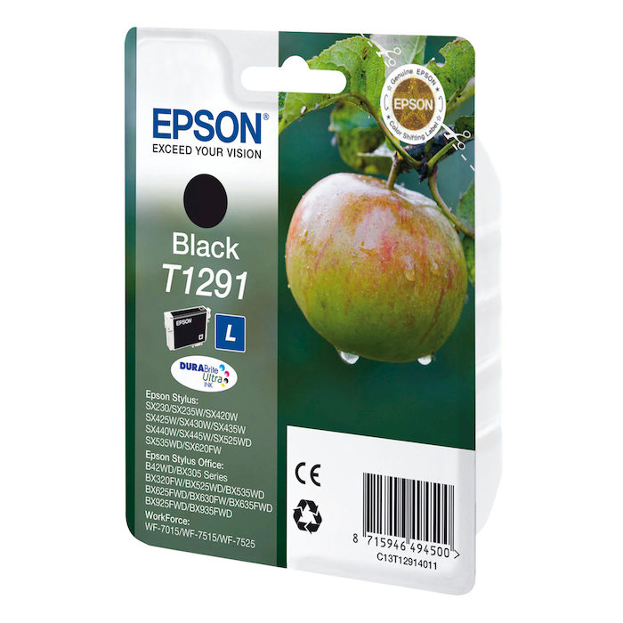 EPSON C13T12914021 - thumb - MediaWorld.it
