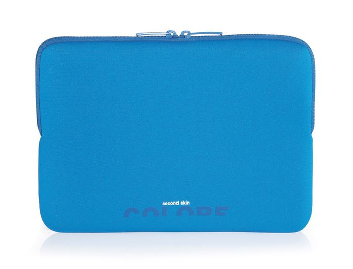 TUCANO FOLDER PC 10/11' COLORE - thumb - MediaWorld.it