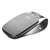 Kit Vivavoce Auto JABRA Drive su Mediaworld.it