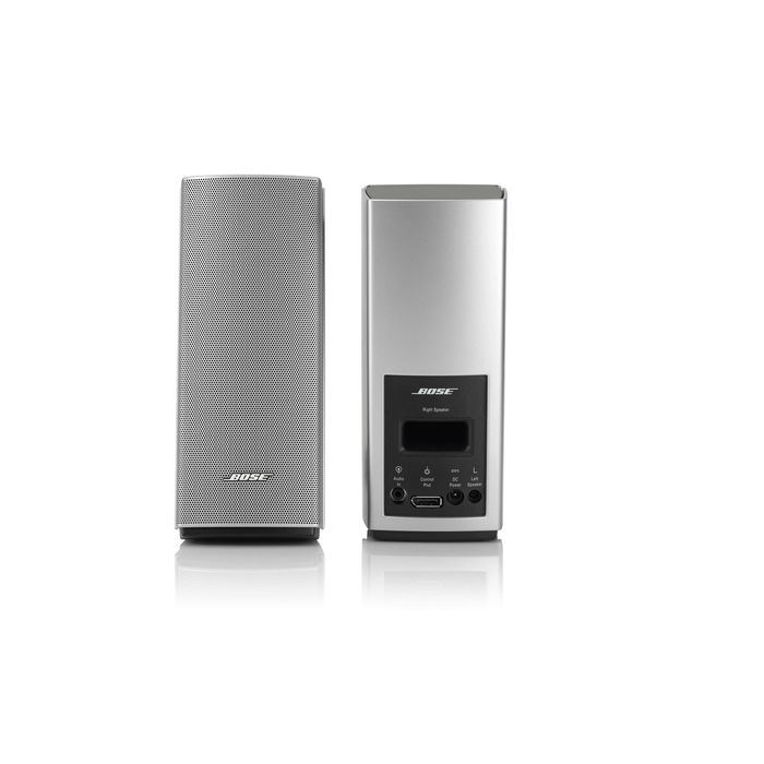BOSE® Companion 20 - thumb - MediaWorld.it