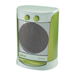 IMETEC Termoventilatore ECO - thumb - MediaWorld.it