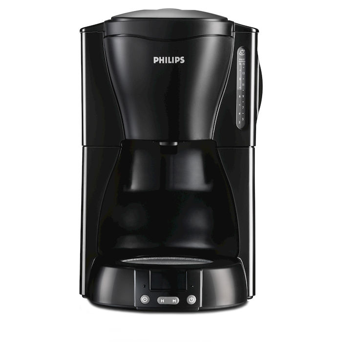 PHILIPS HD7567/20 - PRMG GRADING OOBN - SCONTO 15,00% - thumb - MediaWorld.it