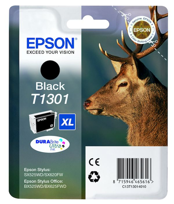 EPSON C13T13014020 - thumb - MediaWorld.it