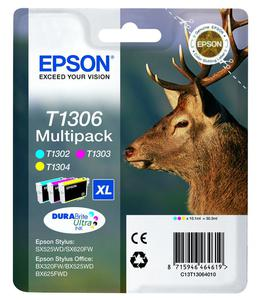 EPSON C13T13064020 - thumb - MediaWorld.it