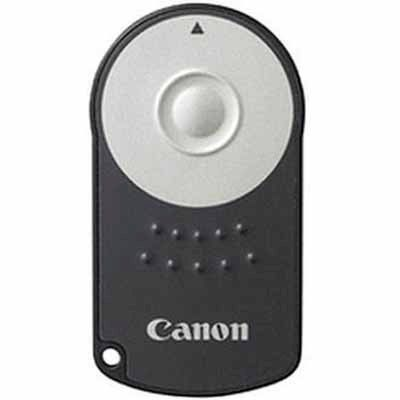 CANON RC 6 - thumb - MediaWorld.it