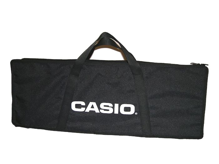CASIO MiniBag - thumb - MediaWorld.it