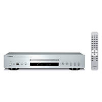 Componenti Separati YAMAHA CD-S300 Silver su Mediaworld.it