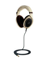 cuffia stereo SENNHEISER HD598 su Mediaworld.it
