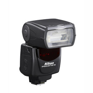 NIKON Speedlight SB-700 - thumb - MediaWorld.it