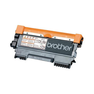BROTHER TN-2210 - thumb - MediaWorld.it