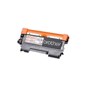 BROTHER TN2220 Nero - MediaWorld.it
