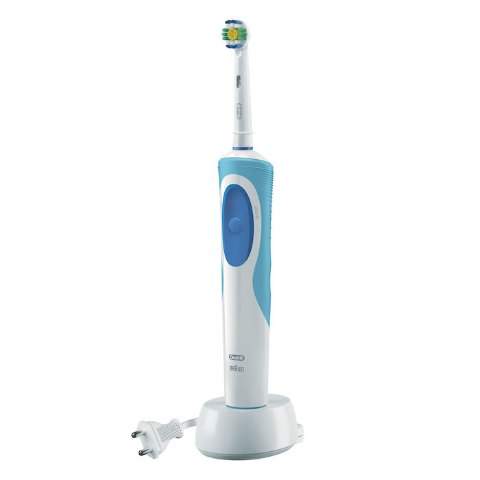 Oral B Vitality Pro White D 12-013W - thumb - MediaWorld.it
