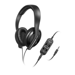 SENNHEISER HD65TV - MediaWorld.it