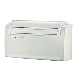 OLIMPIA SPLENDID Unico Inverter 9 HP - thumb - MediaWorld.it