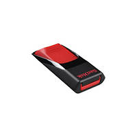 PEN DRIVE SANDISK Cruzer 3102047 su Mediaworld.it