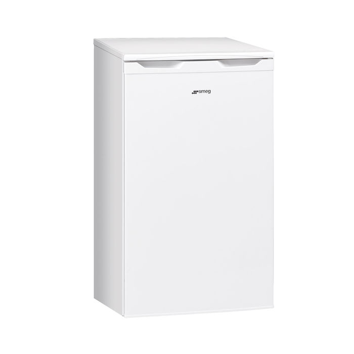 SMEG FA100AP - thumb - MediaWorld.it