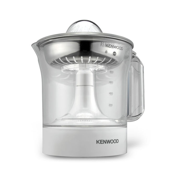 KENWOOD JE 290 - thumb - MediaWorld.it