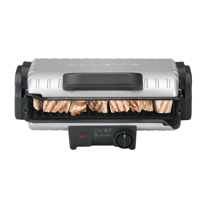 ROWENTA GC2060 Minute Grill - PRMG GRADING OOCN - SCONTO 20,00% - thumb - MediaWorld.it
