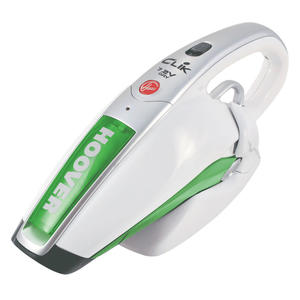 aspirabriciole HOOVER SC72DWG su Mediaworld.it