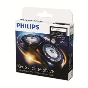 PHILIPS RQ11/50 - thumb - MediaWorld.it