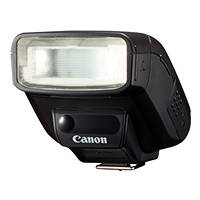 Flash CANON Speedlite 270EX II su Mediaworld.it