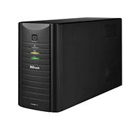 PRESE FILTRATE TRUST Oxxtron 1300VA Management UPS su Mediaworld.it