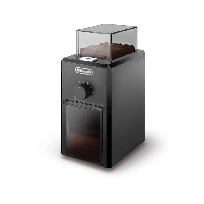 DE LONGHI KG 79 - thumb - MediaWorld.it