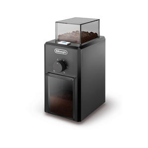 DE LONGHI KG 79 - MediaWorld.it