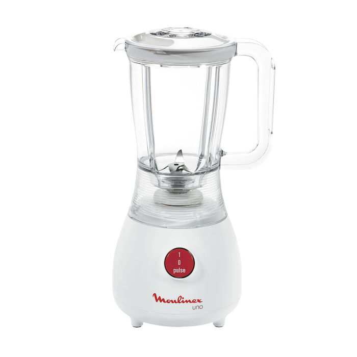 MOULINEX Uno LM2201 - PRMG GRADING OOBN - SCONTO 15,00% - thumb - MediaWorld.it