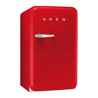 Frigoriferi Smeg | Mediaworld.it
