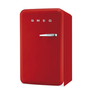 SMEG FAB10HLR - MediaWorld.it